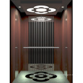 Подъемный лифт для пассажирских лифтов высотой 630 кг