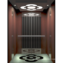 630kg High Building Passenger Elevator Lift