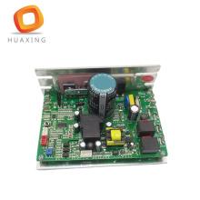 OEM 94v0 Pcb Rohs Treadmill Control Treadmill Motor Controller Board Assembly