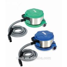 Superior Silent top quality Vacuum Cleaner, filter for vacuum cleaner,cyclonic vacuum cleaner