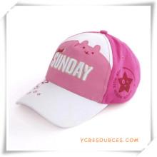 2014 moda bonés chapéus Forpromotional presente (TI01012)