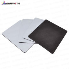 sublimation blank printed mouse pad mouse mat