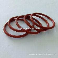 Gummi O-Ring