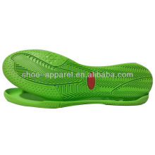2013 indoor shoe sole manufacturer