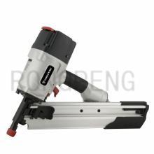 Rongpeng CHF9028RN Framing Nagler