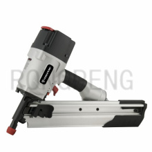 Rongpeng CHF9028rn Framing Air Nailer