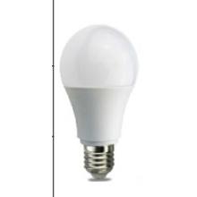 Konstantstromtreiber 5730SMD LED Global Bulb