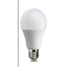 Bombilla global LED de corriente constante 5730SMD LED