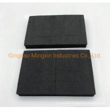 EVA Foam Sheet with Best Quality