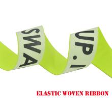 custom underwear men elastic webbing