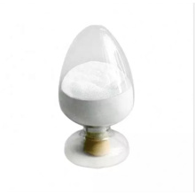 UIV CHEM 3-Quinolineboronic acid cas 191162-39-7