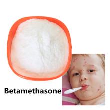 clotrimazol durante el embarazo y un polvo de valerato de betametasona