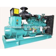 280KW350KVA grupo gerador de energia diesel com motor Cummins