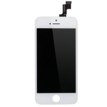 Display schermo per Iphone 5S AAA qualità