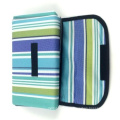 Outdoor Eco Green High Quality Cheap Camping Picnic Beach Blanket Mat