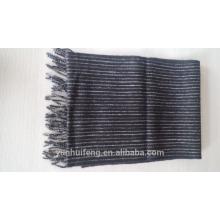 Pañuelos de lana de calidad superior