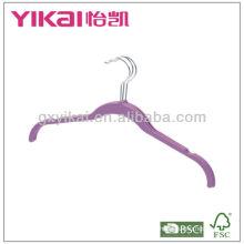 Набор из 3шт резиновой лакированной ABS-подвески с надписями
