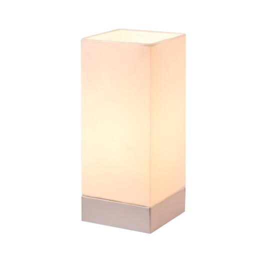 High Quality Table Lamp LED Lighting Fixture