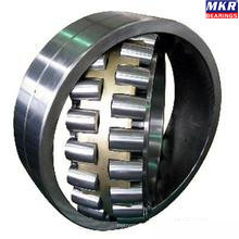 Spherical Roller Bearing 22356