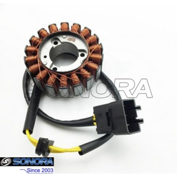 Honda SH125 150 Stator Version 2