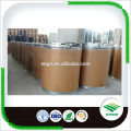 Mepiquate Chloride 98% TC Plant Growth Regulator