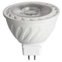 SMD LED luz lámpara 5W 346lm AC175 ~ 265V
