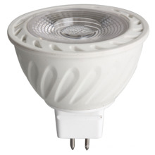 SMD LED Lâmpada MR16 5W 346lm AC/DC12V