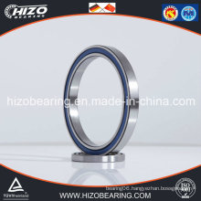 Engine Machine Use Deep Groove Ball Bearing (61848/61848 2RS/61848 zz)