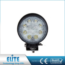 Exceptional Quality Ce Rohs Certified Led Construction Working Light Wholesale