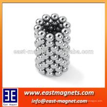 5mm magnetische Kugel