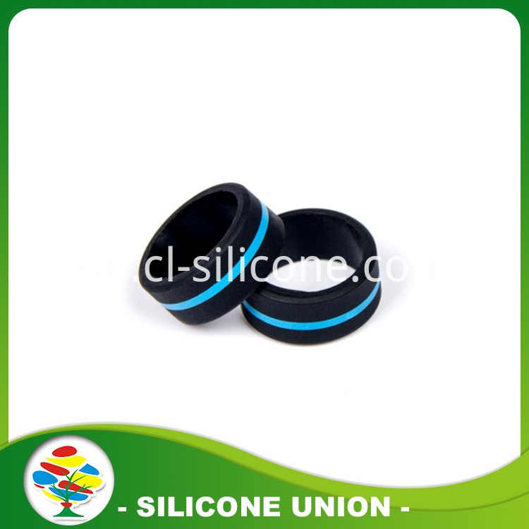 Hot-sale Silicone Ring