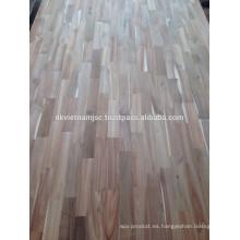 Tablero de la madera común de NK Vietnam