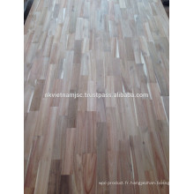 NK Vietnam Finger Joint Wood Board