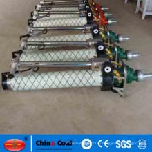 Серии MQT пневматических Roofbolter Сделано в Китае