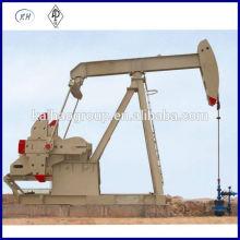 Bomba de cabezal de petróleo Oilfield C912D-365-168