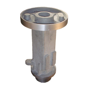 Дл литейного Болт пользовательских чугунные для машин и оборудования
