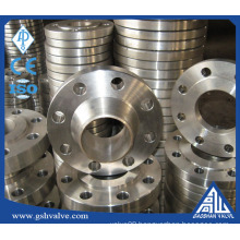 class 300 welding neck flange from China supplier