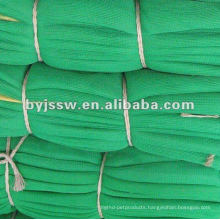 nylon building safety protecting netting