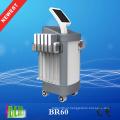 Atacado I Lipo Laser Machine! Precio De Lipolaser 4D