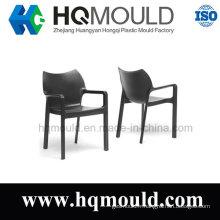 Moule en plastique professionnel d'injection de chaise