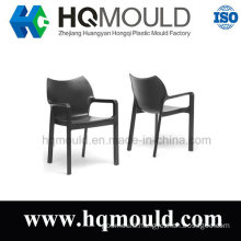 Professional Plastic Chair Injection Mould
