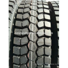 china jinyu tyre 12r22.5 truck tyre with price