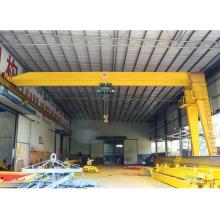 hoist and hook lifting bmh gantry cranes