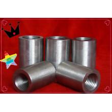 PSB Stahl Rebar verbinden Produkt & Schraube Gewindehülse