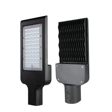 Outdoor High Quality 20W LED Straßenleuchte