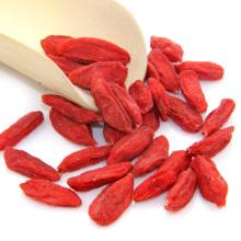2018 обычные сушеные ягоды годжи