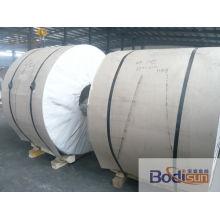 Aluminum Coil DC Material (1000series)