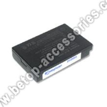 Sanyo Camera Battery DB-L50