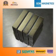 N52 Performance Neo Magnet Permanente