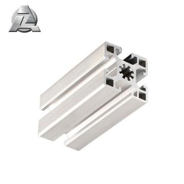 Plusieurs types, tailles et formes Système de profilés en aluminium 40X40 bosch